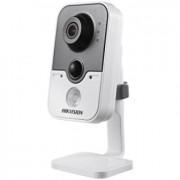 IP видеокамеры для помещений