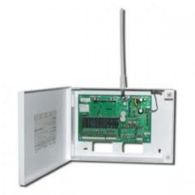 Системы GSM Охраны и Сигнализации Jablotron