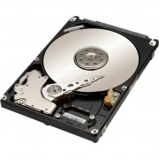 Жесткие диски (цифровые носители)