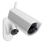 GSM камера EYE-02
