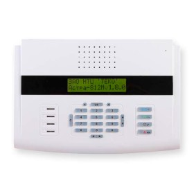 Охранная радио-система для любого типа объектов Астра-РИ-М