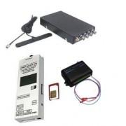 GSM модули, сигнализации, контроллеры