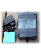 CCU422-LITE-WB-P GSM контроллер