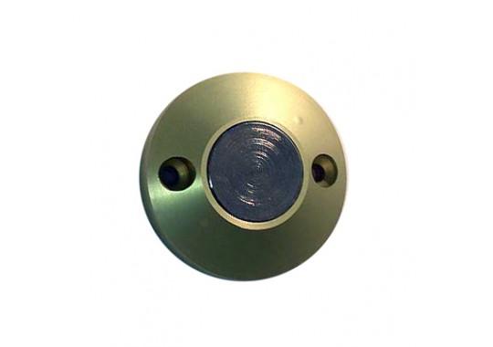 КС-04 кнопка выхода накладная