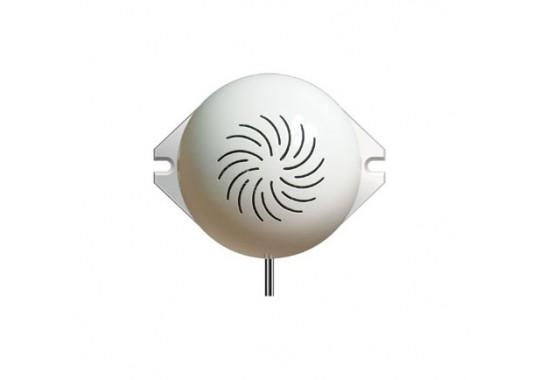 ПКИ-3 Иволга-220 оповещатель звуковой (сирена)