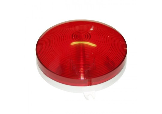 Призма-100 оповещатель световой
