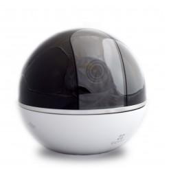 EZVIZ C6T Поворотная камера 360°