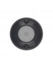 Герч-ZN - износостойкая сенсорная кнопка выхода с приятной подсветкой