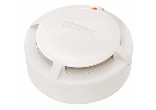 С2000-ИПГ Извещатель пожарный газовый и тепловой максимально-дифференциальный адресно-аналоговый