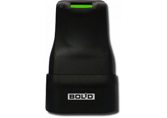 С2000-BioAccess-ZK4500 Считыватель отпечатков пальцев