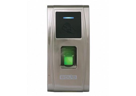 С2000-BIOAccess-MA300 Считыватель отпечатков пальцев с контроллером