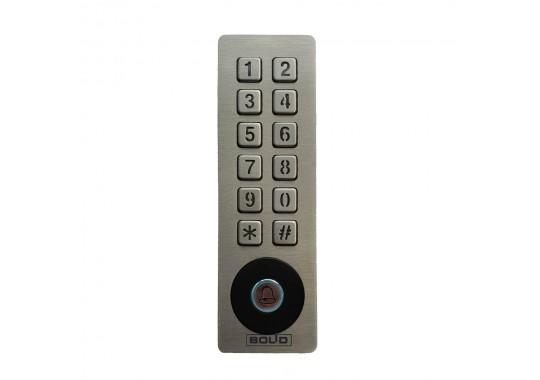 Proxy-KeyMV Считыватель бесконтактный клавиатурный