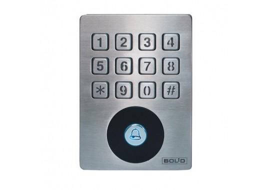 Proxy-KeyMH Считыватель бесконтактный клавиатурный