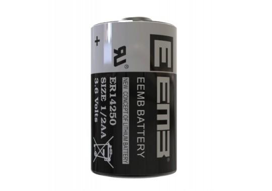 ER14250 элемент питания 3.6В