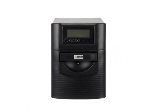 JPX-1000