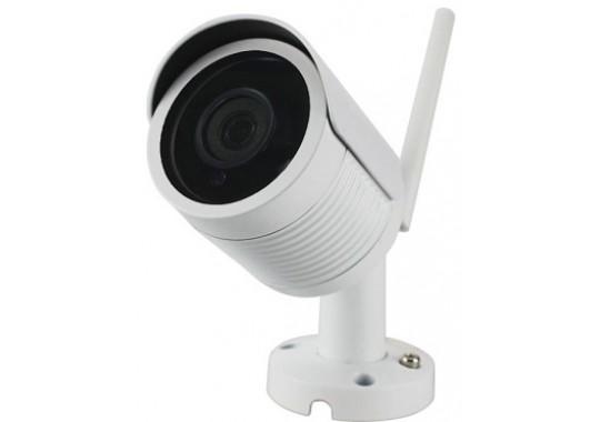 CMD IP1080-WB3.6-W уличная IP-видеокамера 2Мп 3.6мм