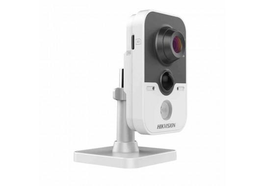 DS-2CD2442FWD-IW IP-видеокамера для помещений 2/ 2.8/ 4мм