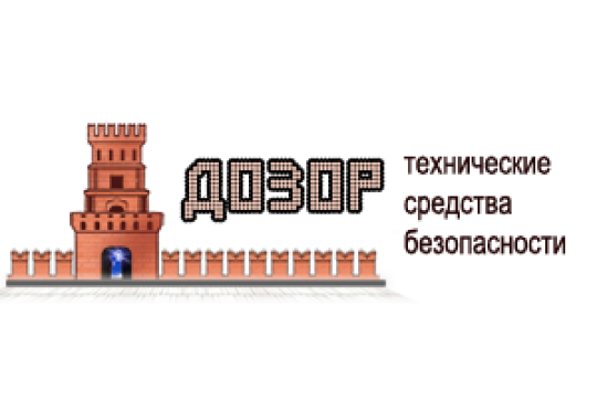 Приложения для контроллеров CCU из под Telegram бот клиента iOS, Android, Windows, macOS, Linux