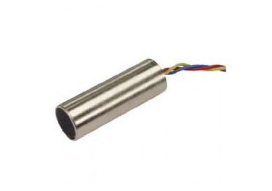 ШОРОХ-1 электретный микрофон с усилителем