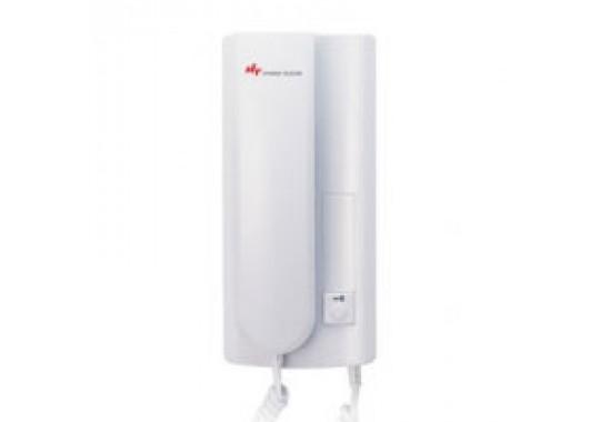 HDP-2000 дополнительная трубка для видеодомофона