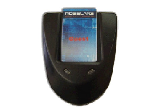 CP-R20U программатор
