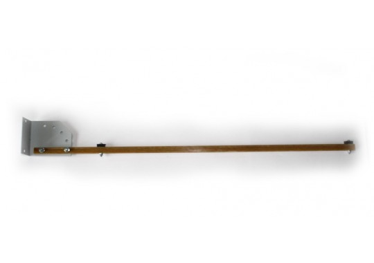 УК-02П