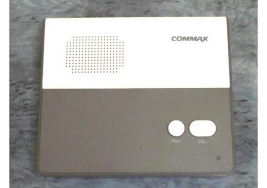 CM-800 абонентский пульт проводной громкой связи