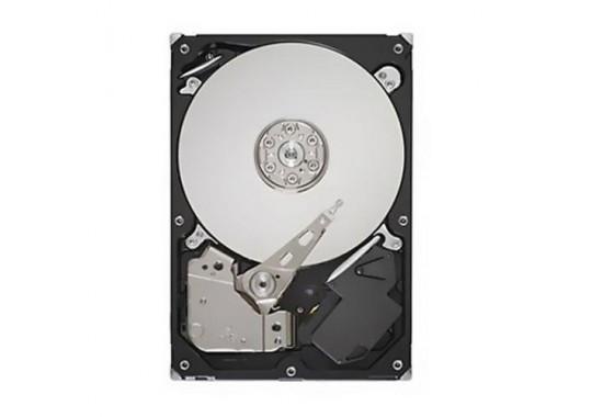 "1.0Tb Seagate SATA магнитный (HDD) жесткий диск 3.5"""