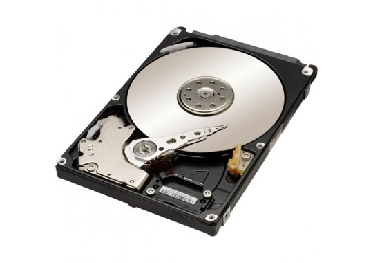 "2.0Tb Seagate SATA магнитный (HDD) жесткий диск 3.5"""