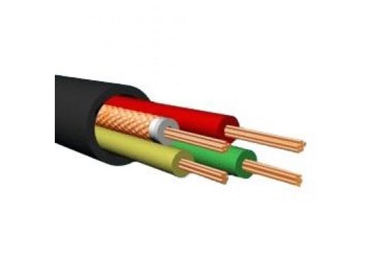 ШСМ 4х0.08 кабель многожильный