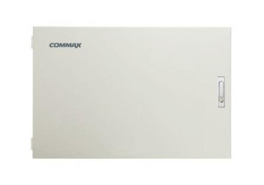 CDS-4CM блок сопряжения