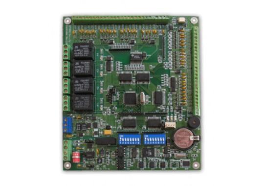 Sphinx R500 сетевой контроллер