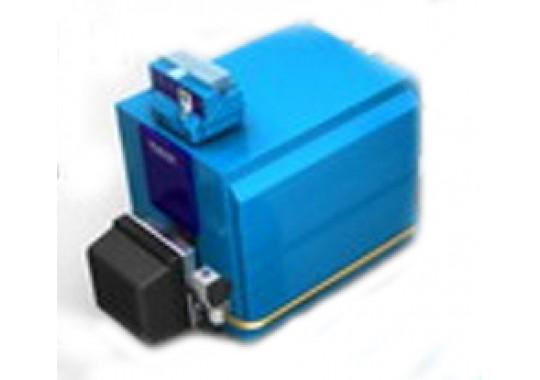 Подключение GSM контроллера к котлу или другому многосложному устройству