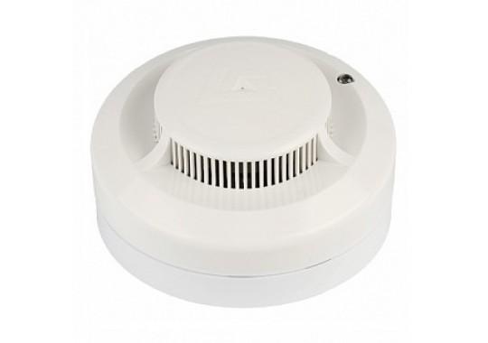 ИП 212-141М извещатель дымовой оптико-электронный