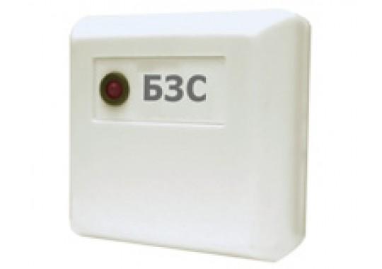 БЗС блок защитный сетевой