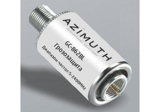 Грозозащита REXANT 5-2400МГц