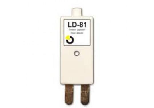 LD-81 Проводной датчик протечки воды