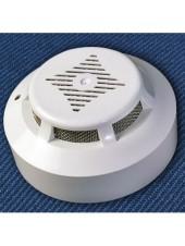 ИПД-3.2 извещатель пожарный дымовой оптико-электронный НЗ