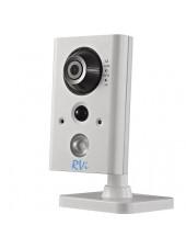 RVi-IPC12SW IP-видеокамера для помещений 2.8мм