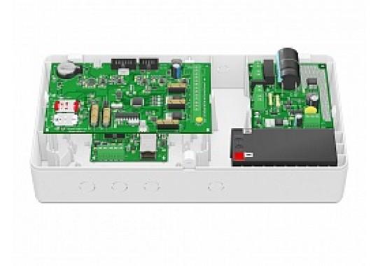 Контакт GSM-5-RT1 Охранная панель