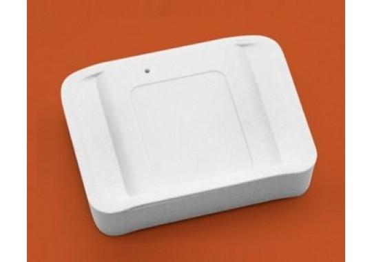 MT9032W Датчик универсальный протечки воды, температурный, открытие окон