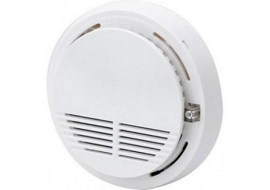 MT9034 Датчик дымовой оптический