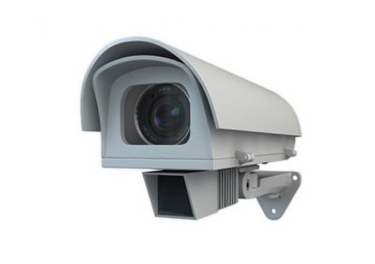ПИК 200-10 ИК-прожектор большой дальности