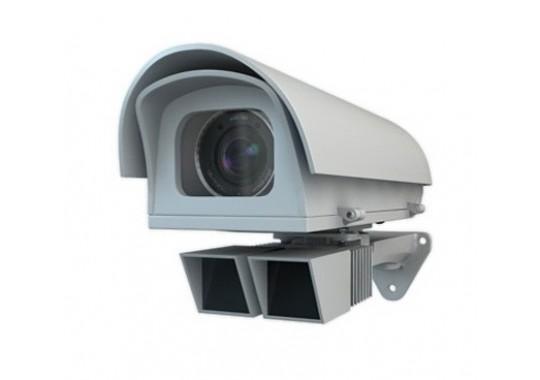 ПИК 200-30 ИК-прожектор большой дальности