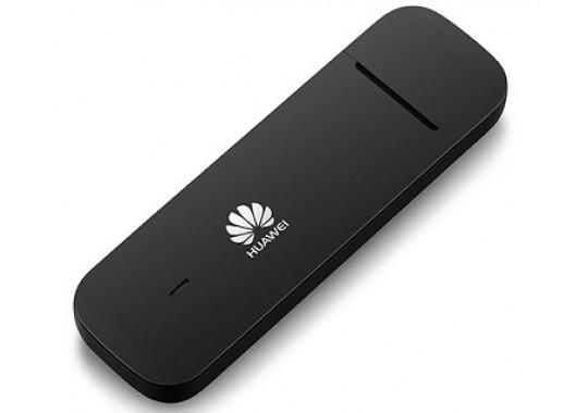 Huawei E3372 модем