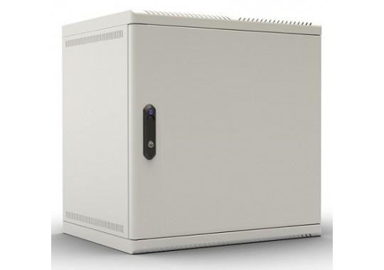 ШРН-6.650.1 шкаф телекоммуникационный настенный сварной 6U (600х650)