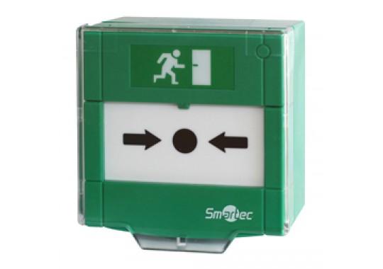 ST-ER115 устройство разблокировки дверей