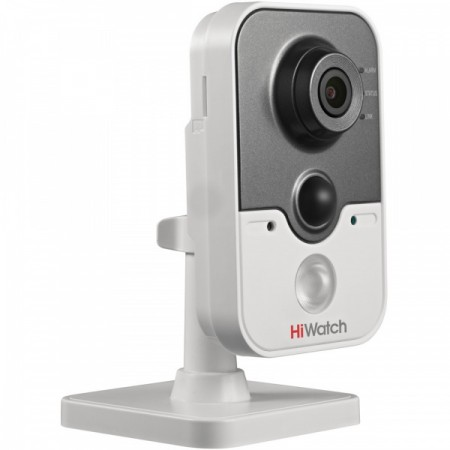 DS-I114W IP-видеокамера для помещений 2.8мм