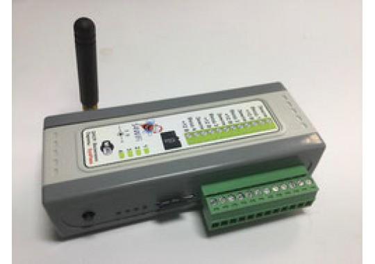 S4WiFi аудиорегистратор 1 канал под микрофон