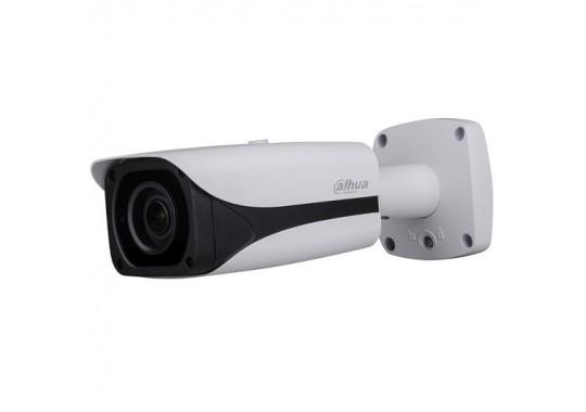 DH-IPC-HFW5231EP-Z уличная IP-видеокамера 2Мп 2.7-12мм